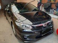 Jual. Honda Civic tahun 2013 (Picture_20200613_183106823.jpg)