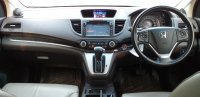 CR-V: Dijual Honda CRV 2.4 AT Th 2013 (20200304_065752.jpg)