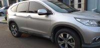 CR-V: Dijual Honda CRV 2.4 AT Th 2013 (20200304_065842.jpg)