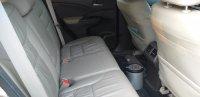 CR-V: Dijual Honda CRV 2.4 AT Th 2013 (20200304_065731.jpg)