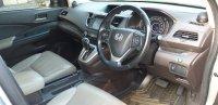 CR-V: Dijual Honda CRV 2.4 AT Th 2013 (20200304_065714.jpg)