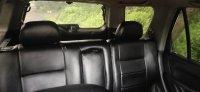 CR-V: Di jual segera mobil honda crv (IMG_20200312_161659.jpg)