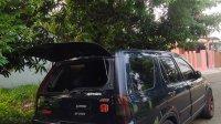 CR-V: Di jual segera mobil honda crv (IMG_20200617_133853.JPG)