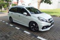 Honda: MOBILIO RS AUTOMATIC 2015 (L) km 36rb  rec (P3132452.JPG)