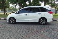 Honda: MOBILIO RS AUTOMATIC 2015 (L) km 36rb  rec (P3132462.JPG)
