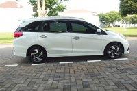 Honda: MOBILIO RS AUTOMATIC 2015 (L) km 36rb  rec (P3132457.JPG)
