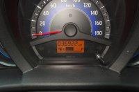 Honda: MOBILIO RS AUTOMATIC 2015 (L) km 36rb  rec (P3132479.JPG)
