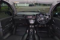 Honda: MOBILIO RS AUTOMATIC 2015 (L) km 36rb  rec (P3132472.JPG)