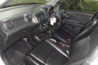 Honda: MOBILIO RS AUTOMATIC 2015 (L) km 36rb  rec (P3132471.JPG)