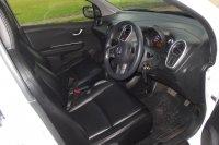 Honda: MOBILIO RS AUTOMATIC 2015 (L) km 36rb  rec (P3132468.JPG)