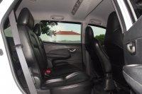 Honda: MOBILIO RS AUTOMATIC 2015 (L) km 36rb  rec (P3132466.JPG)
