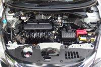 Honda: MOBILIO RS AUTOMATIC 2015 (L) km 36rb  rec (P3132475.JPG)