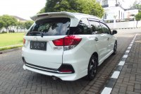 Honda: MOBILIO RS AUTOMATIC 2015 (L) km 36rb  rec (P3132459.JPG)