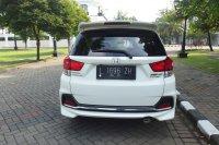 Honda: MOBILIO RS AUTOMATIC 2015 (L) km 36rb  rec (P3132460.JPG)