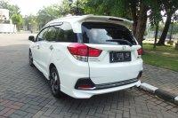 Honda: MOBILIO RS AUTOMATIC 2015 (L) km 36rb  rec (P3132461.JPG)