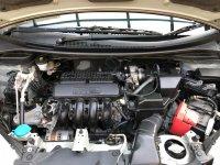 Honda Jazz RS CVT 2017 Silver Jakarta Selatan (1e8653fb-f543-4c2f-aa63-59c37c956a83.jpg)