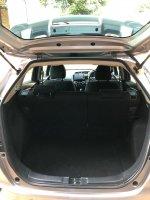 Honda Jazz RS CVT 2017 Silver Jakarta Selatan (f01bb4cc-1f63-4ea4-ad8c-6b928fc577b1.jpg)