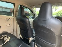 Brio Satya: Honda Brio Tipe E 1.2 M/T 2017 (IMG_1256.JPEG)