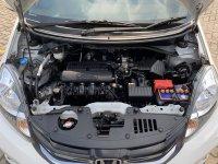 Brio Satya: Honda Brio Tipe E 1.2 M/T 2017 (IMG_1261.JPEG)