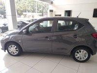 Honda: [Mobil Baru 2020] Harga Brio Ciamis (Tampilan Samping.jpeg)