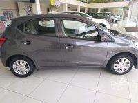 Honda: [Mobil Baru 2020] Harga Brio Ciamis (WhatsApp Image 2020-06-20 at 3.17.53 PM(1).jpeg)