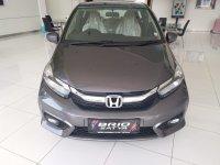 Honda: [Mobil Baru 2020] Harga Brio Ciamis (WhatsApp Image 2020-06-20 at 3.17.53 PM(2).jpeg)