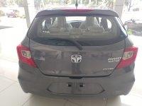 Honda: [Mobil Baru 2020] Harga Brio Ciamis (WhatsApp Image 2020-06-20 at 3.17.53 PM.jpeg)
