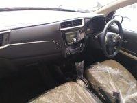Honda: [Mobil Baru 2020] Harga Brio Ciamis (WhatsApp Image 2020-06-20 at 3.17.54 PM(1).jpeg)