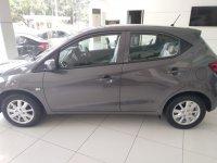 Honda: [Mobil Baru 2020] Harga Brio Ciamis (WhatsApp Image 2020-06-20 at 3.17.54 PM.jpeg)