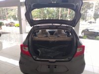 Honda: [Mobil Baru 2020] Harga Brio Ciamis (WhatsApp Image 2020-06-20 at 3.17.55 PM(2).jpeg)