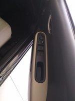 Honda: [Mobil Baru 2020] Harga Brio Ciamis (WhatsApp Image 2020-06-20 at 3.17.56 PM.jpeg)