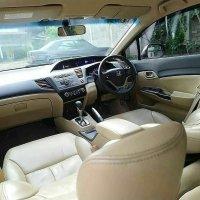Di jual mobil Honda Civic FB2 tahun 2012 (thegadai__20200621_191643_4.jpg)