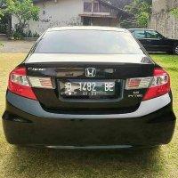 Di jual mobil Honda Civic FB2 tahun 2012 (thegadai__20200621_191643_2.jpg)