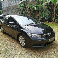 Di jual mobil Honda Civic FB2 tahun 2012 (thegadai__20200621_191643_1.jpg)