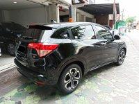 HR-V: Honda HRV Prestige AT Matic 2015 (HRV E Prestige At 2015 W1180TO (3).jpg)