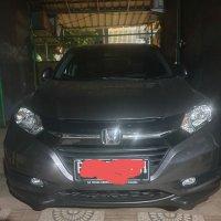Jual HR-V: Mobil Honda HRV e cvt