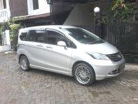 Dijual Honda Freed. Harga : 152 Jt (Nego)