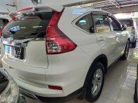 CR-V: Honda Crv 2.0L tahun 2016 (IMG_20200624_092656_259.jpg)