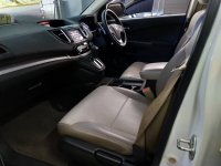 CR-V: Honda Crv 2.0L tahun 2016 (IMG_20200624_092135_532.jpg)