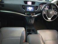 CR-V: Honda Crv 2.0L tahun 2016 (IMG20200624091331.jpg)