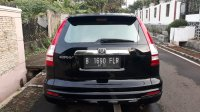 CR-V: Honda CRV 2.4cc Automatic Thn.2011 (4.jpg)