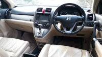 CR-V: Honda CRV 2.4cc Automatic Thn.2011 (7.jpg)