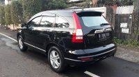 CR-V: Honda CRV 2.4cc Automatic Thn.2011 (6.jpg)