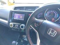 JUAL HONDA JAZZ RS 2014 MANUAL MULUS KM RENDAH (IMG-20200615-WA0008.jpg)