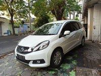 Honda Mobilio 1.5 E MEWAH (IMG_20200624_163058.jpg)