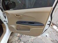 Honda Mobilio 1.5 E MEWAH (IMG_20200624_163324.jpg)