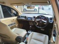 Honda Mobilio 1.5 E MEWAH (IMG_20200624_163432.jpg)