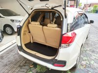 Honda Mobilio 1.5 E MEWAH (IMG_20200624_163448.jpg)
