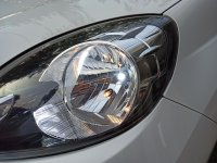 Honda Mobilio 1.5 E MEWAH (IMG_20200624_164011.jpg)