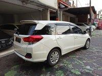 Honda Mobilio 1.5 E MEWAH (IMG_20200624_163114.jpg)